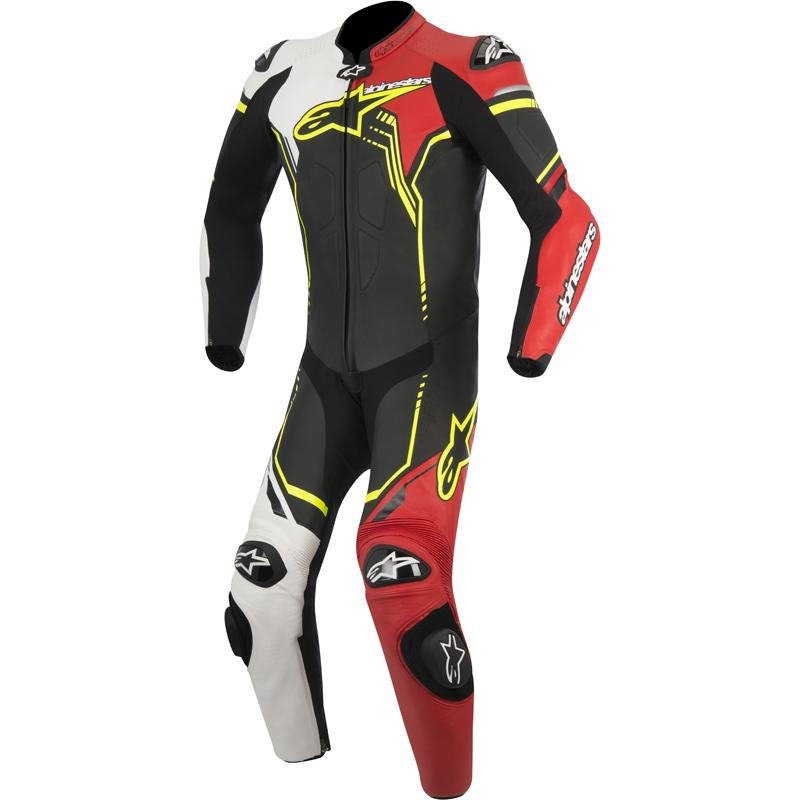 ALPINESTARS-Combinaison Gp Plus