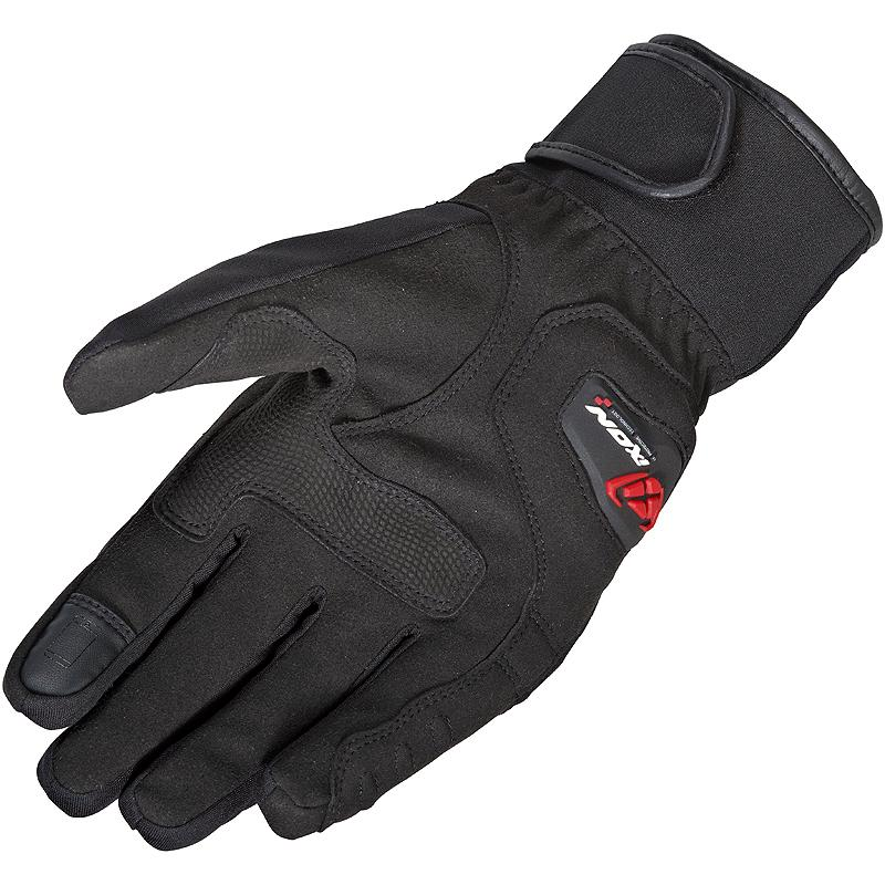 IXON-gants-pro-russel-image-5668445