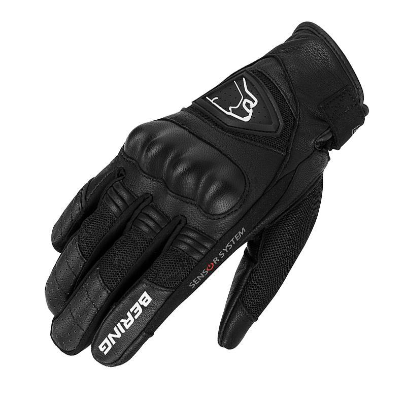 BERING-gants-lady-ginza-image-5479047