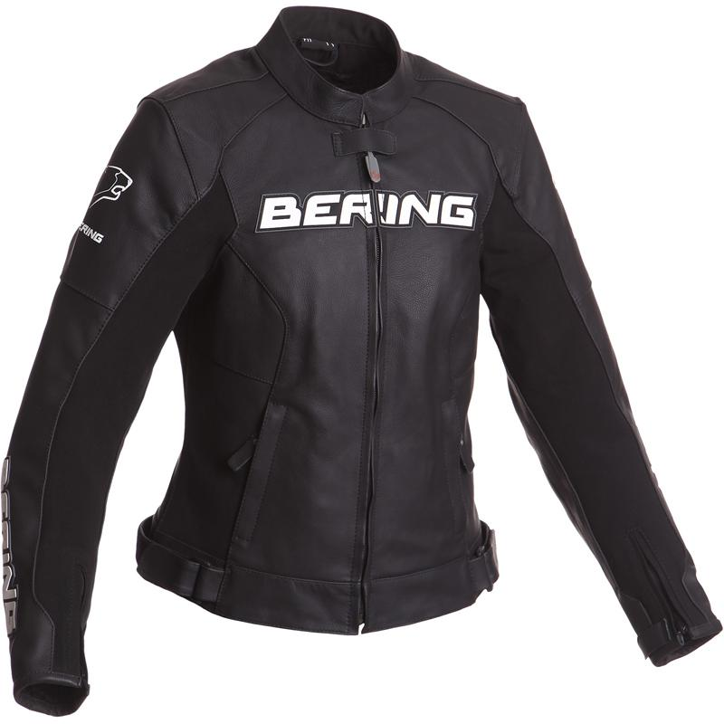 bering-Blouson Lady Sawyer