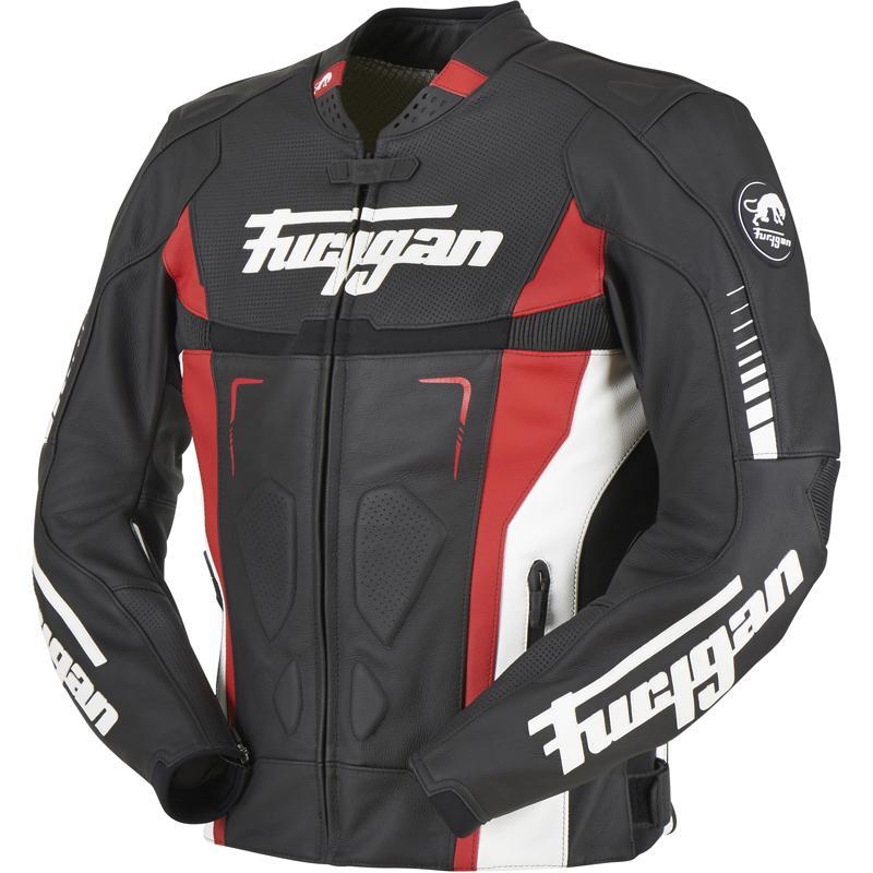 FURYGAN-blouson-track-image-5478794