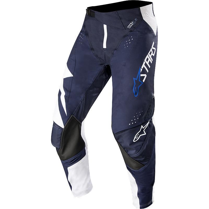 ALPINESTARS-Pantalon cross TECHSTAR FACTORY