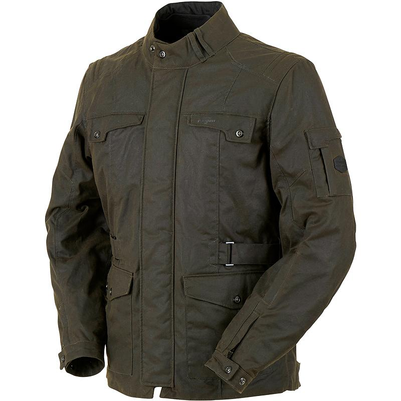 FURYGAN-veste-textile-thruxton-image-6277614