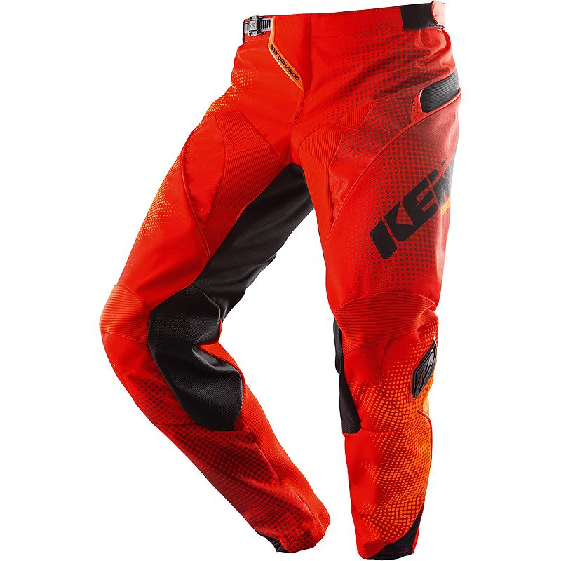 kenny-2-Pantalon cross PERFORMANCE