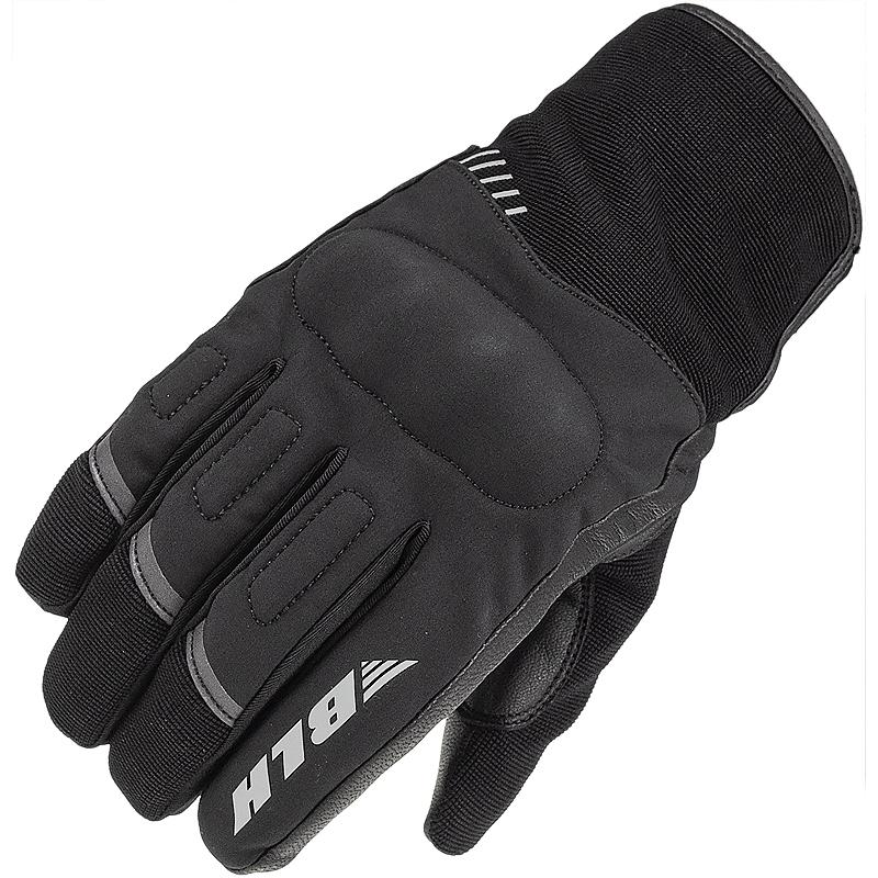 BLH-gants-be-runner-wp-image-9627097