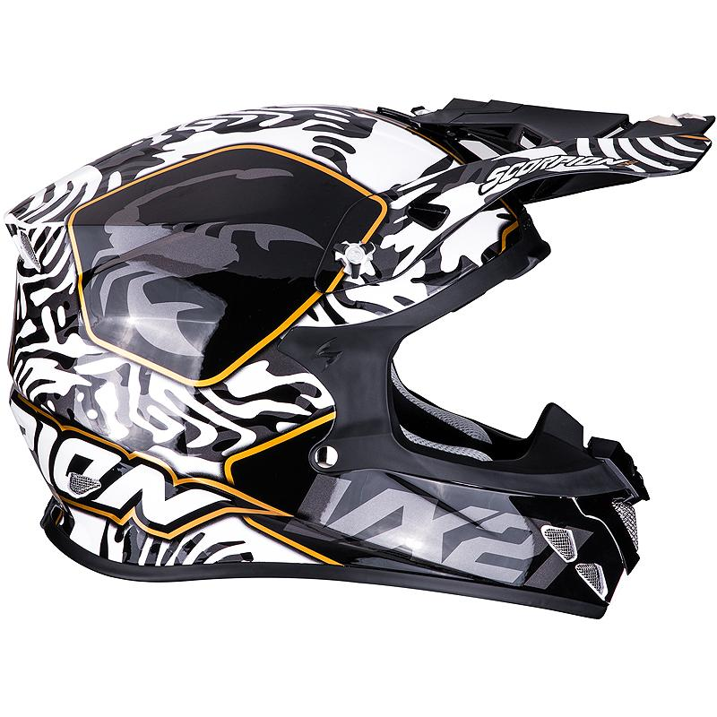 SCORPION-casque-cross-vx-21-air-air-gnarly-image-5633112