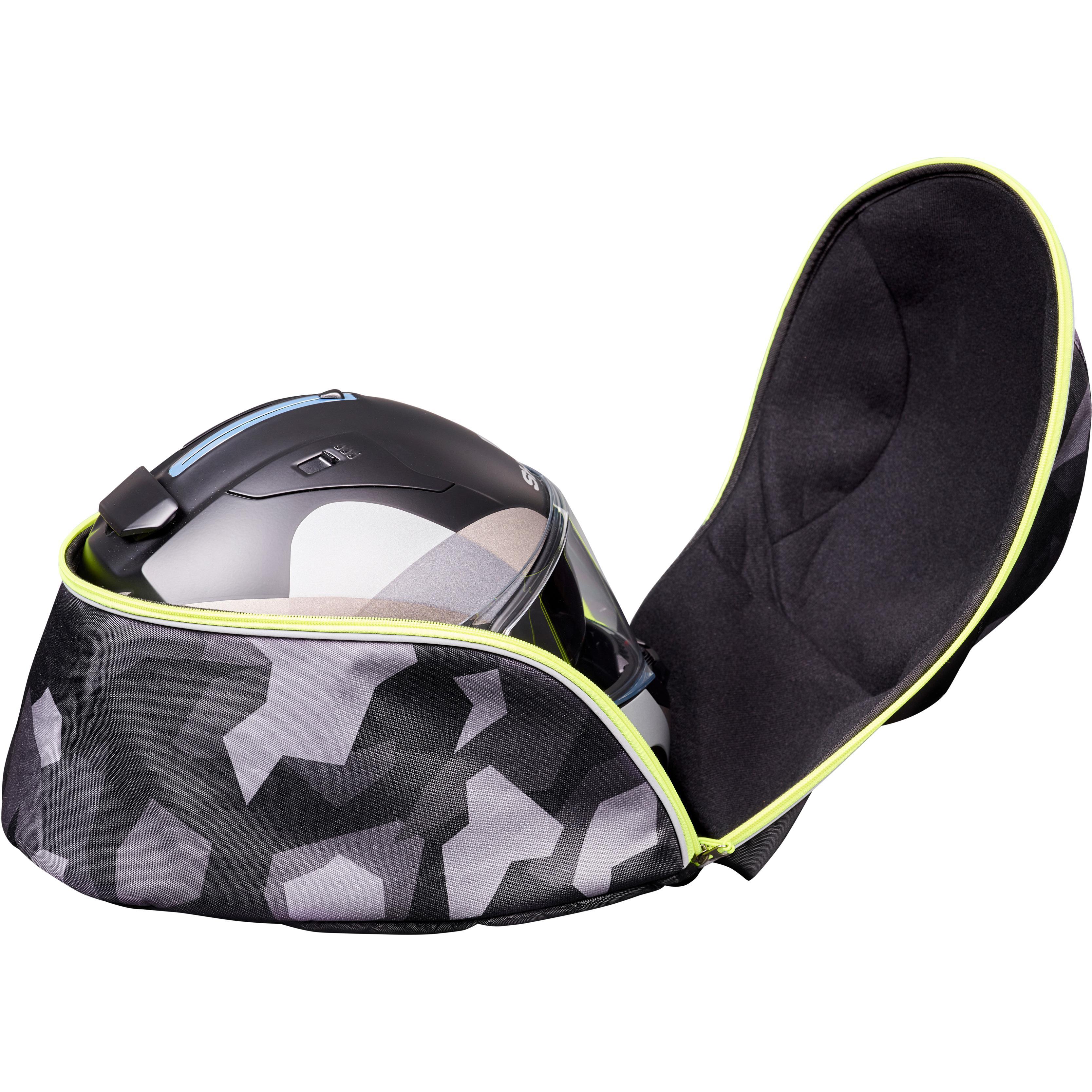 BAGSTER-sac-a-dos-camo-helmet-image-10939055