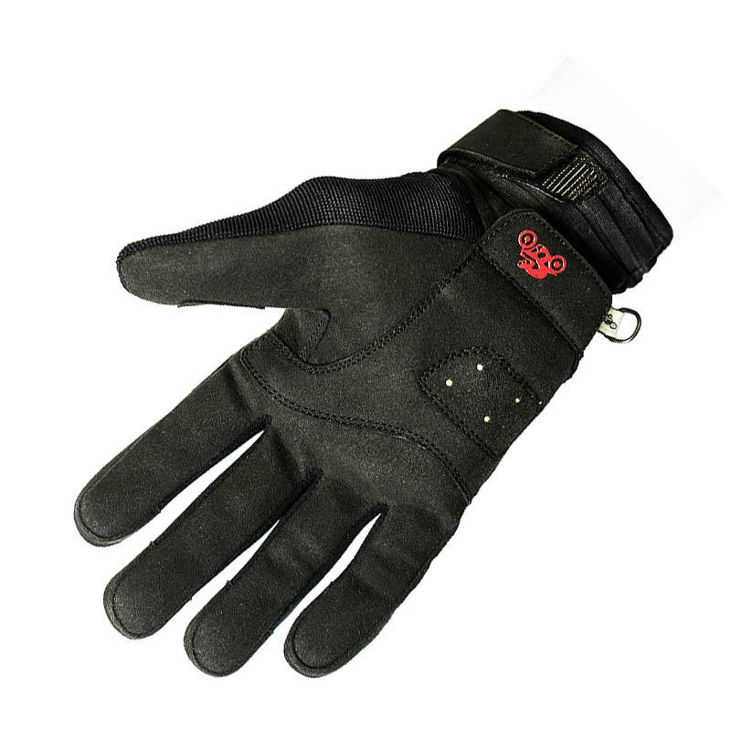 HELSTONS-gants-simple-image-5476896