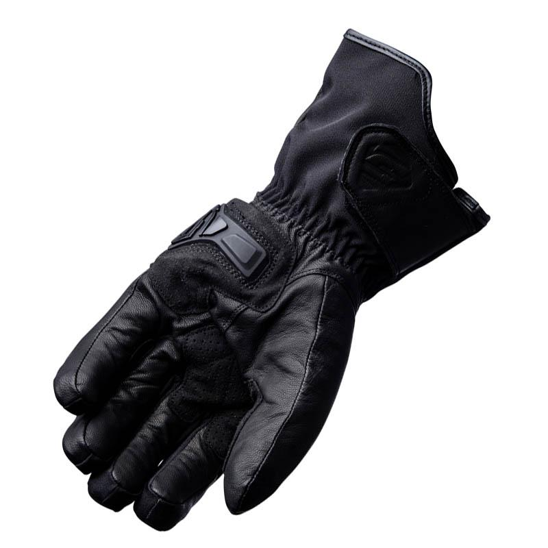 FIVE-gants-wfx-skin-wp-image-5477294
