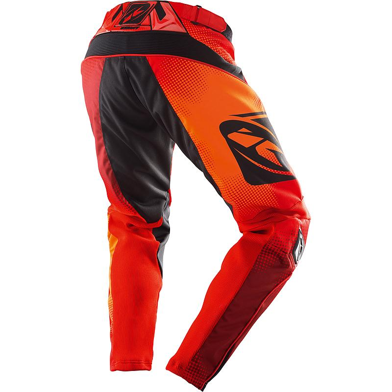 KENNY-pantalon-cross-performance-image-5633708