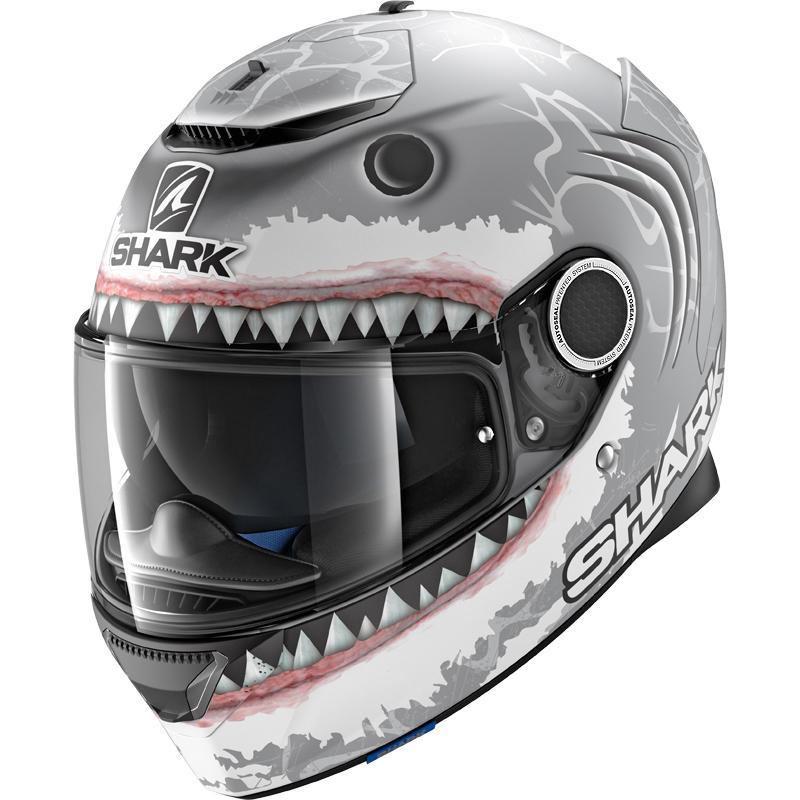 Shark-casque-spartan-replica-lorenzo-white-shark-image-5478179