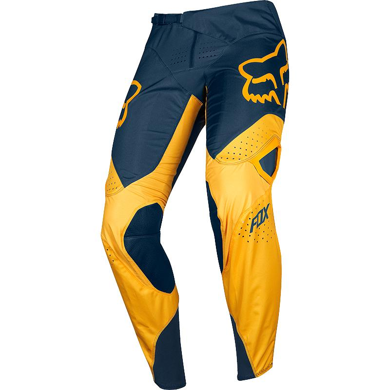 FOX-pantalon-cross-360-kila-image-5633858