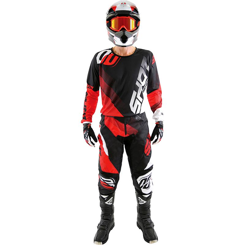 SHOT-maillot-cross-devo-ultimate-image-5633841