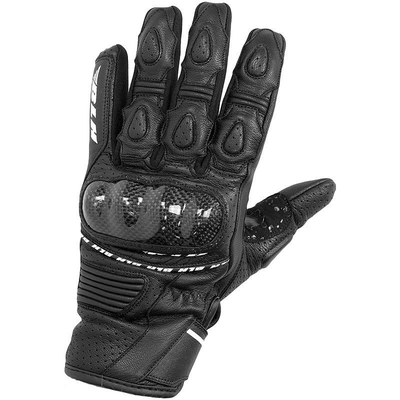 blh-Gants Be Rider Gloves