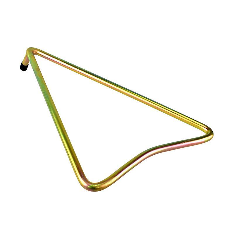 MAXXE-Béquille Tt Triangle