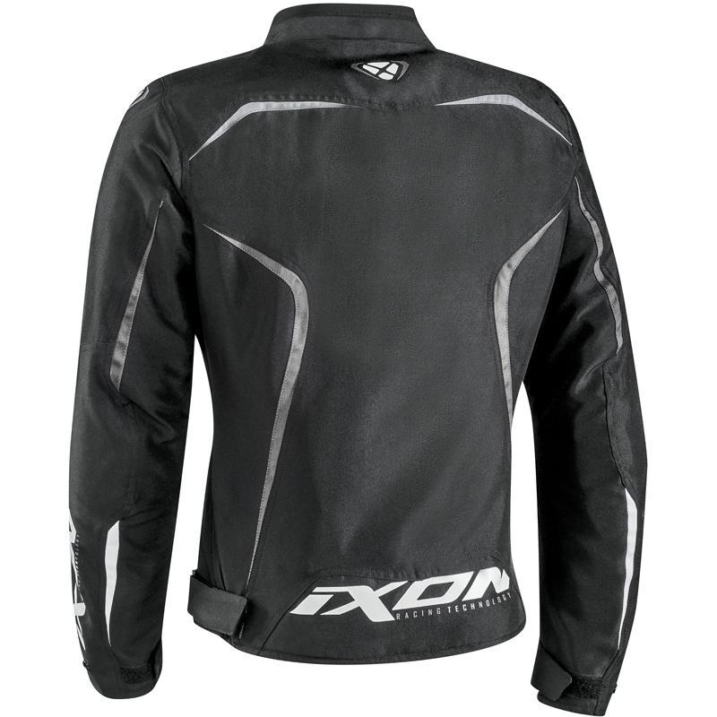 IXON-blouson-sprinter-lady-image-5479236