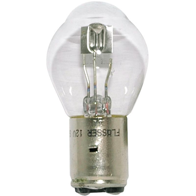 CHAFT-ampoule-phare-ba20d-12v-x-3535w-image-4902985