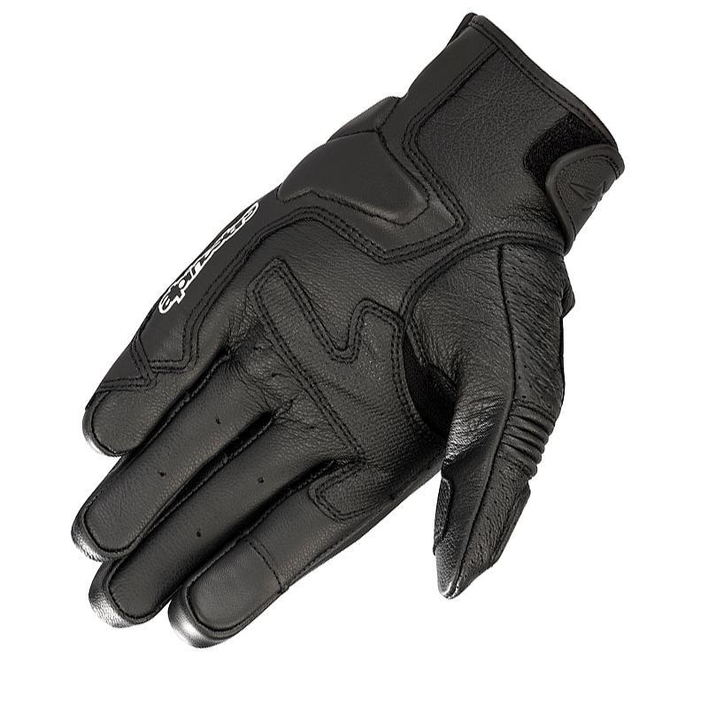 ALPINESTARS-gants-celer-v2-image-5477879