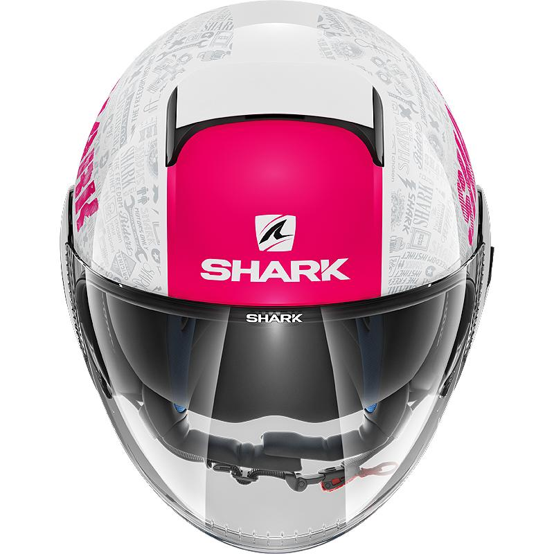 Shark-casque-nano-tribute-rm-image-5479318