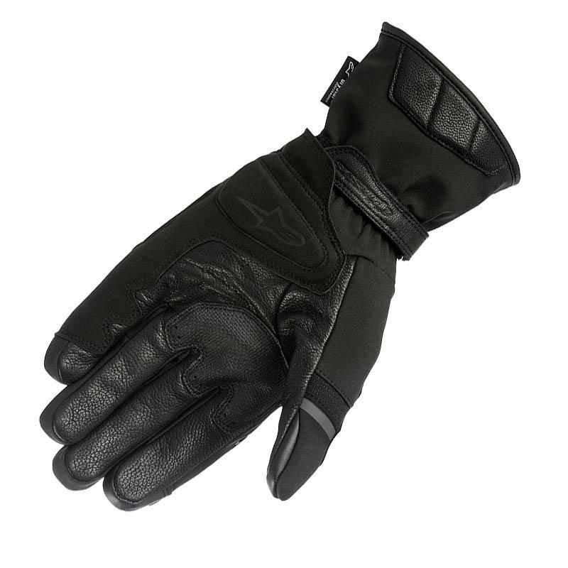 ALPINESTARS-gants-primer-drystar-image-5477299