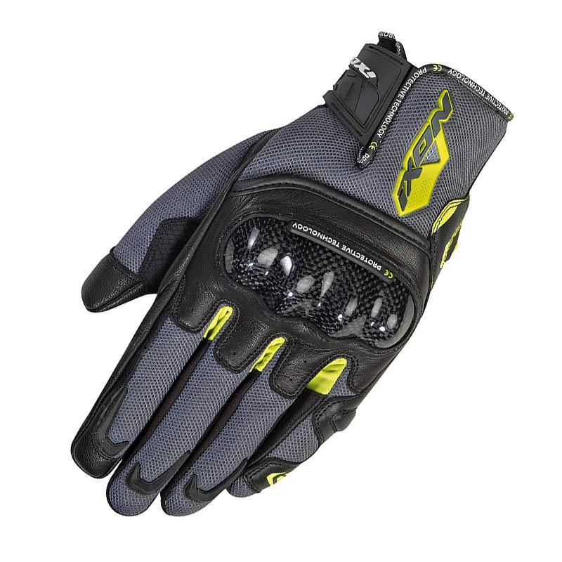 ixon-Gants Rs Rise Air