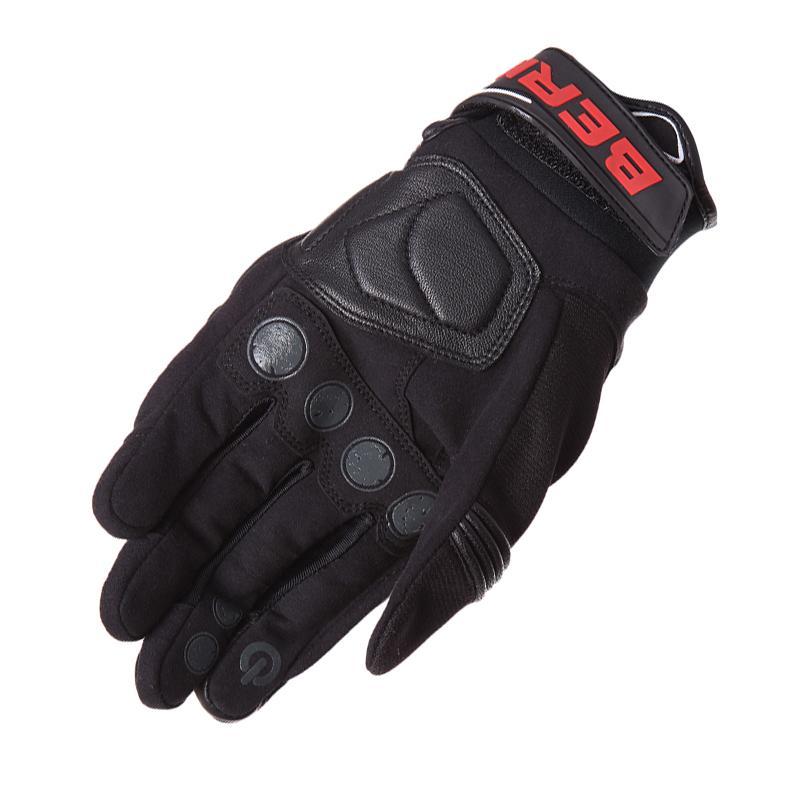BERING-gants-derreck-image-5477706