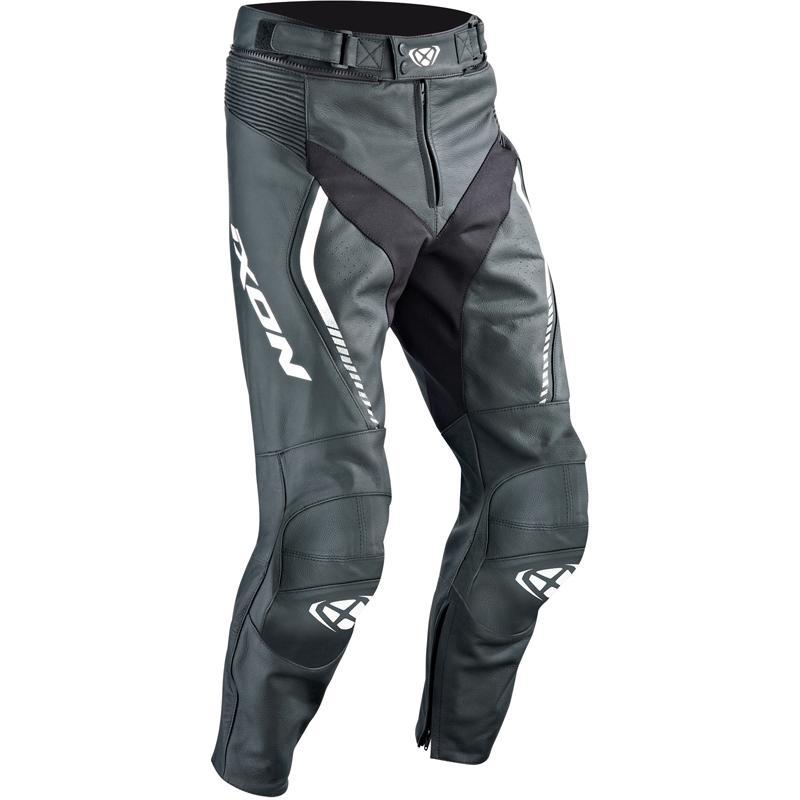 ixon-Pantalon Fighter Pant