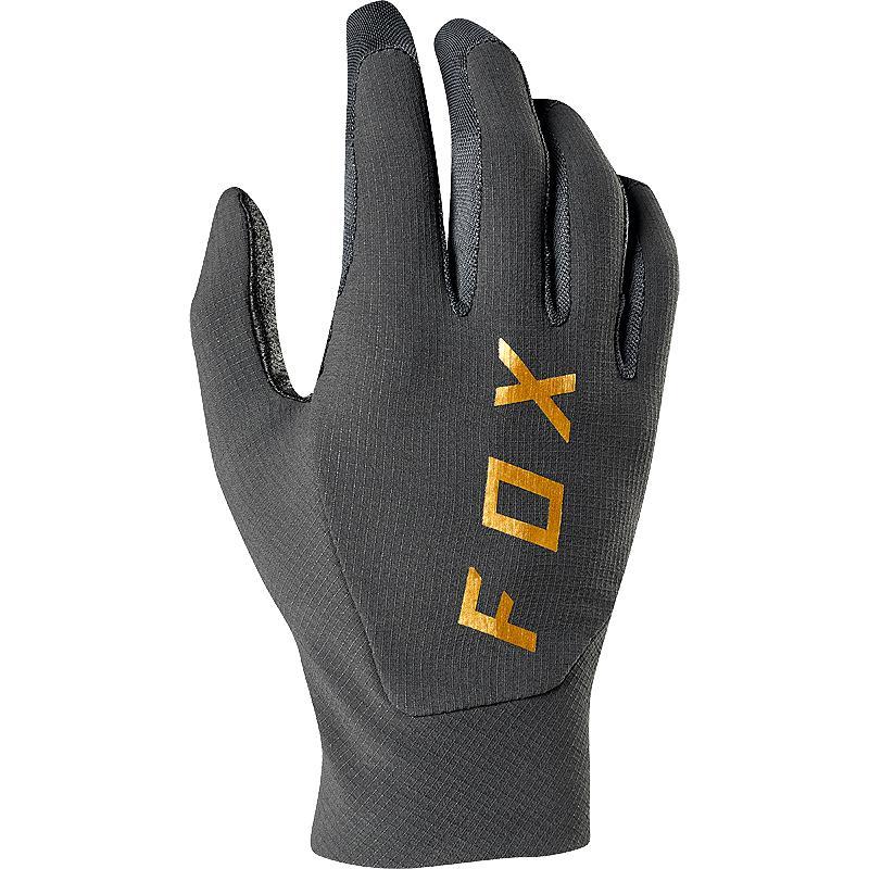 FOX-gants-cross-flexair-vintage-image-5633414