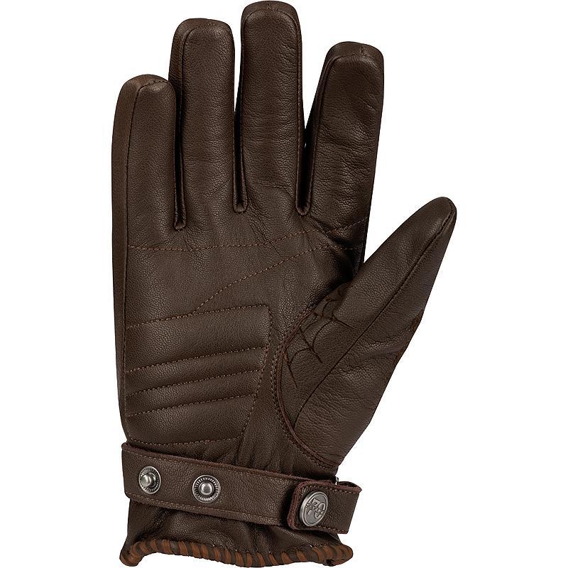 SEGURA-gants-cassidy-image-5668261