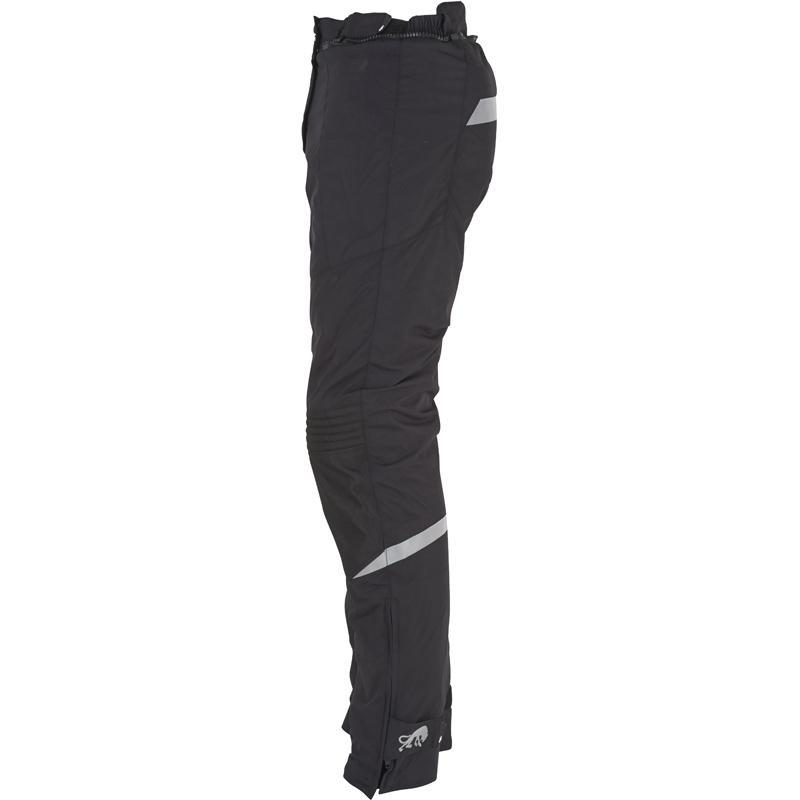 FURYGAN-pantalon-trekker-evo-image-5477159