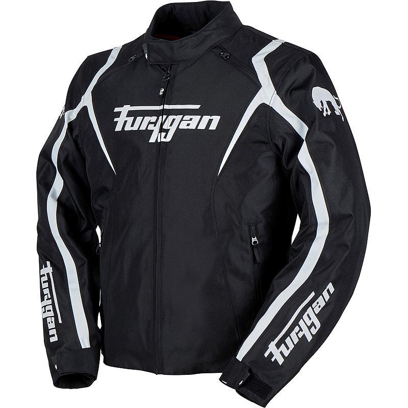 FURYGAN-blouson-irus-image-6277532