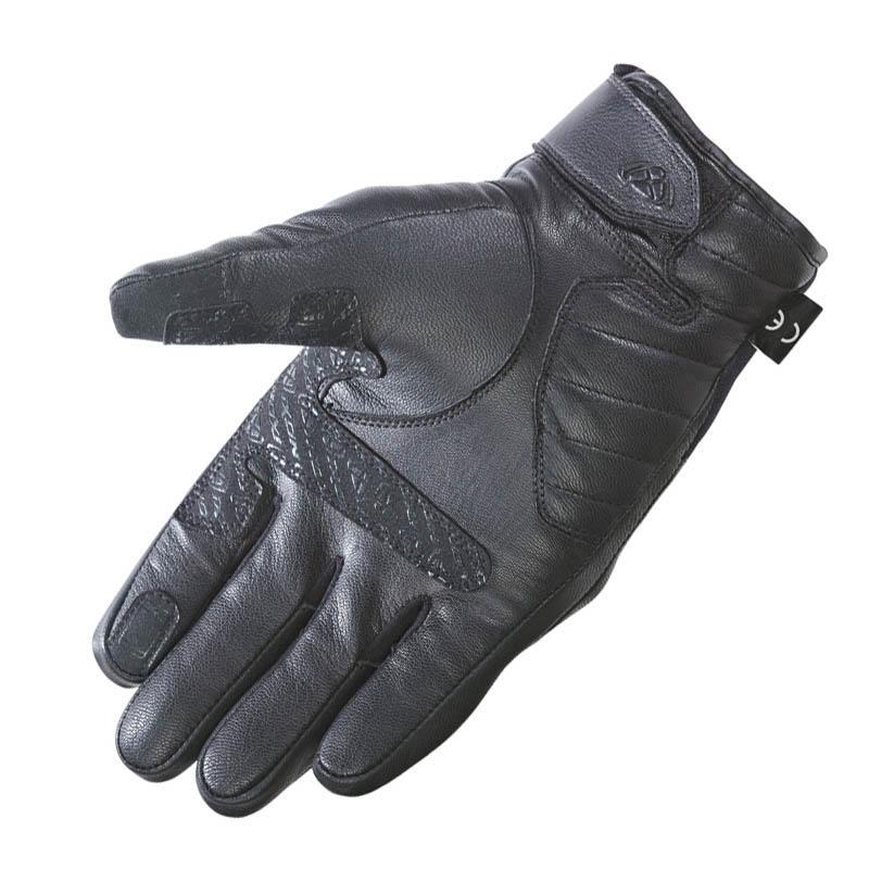 IXON-gants-rs-arena-image-5477491