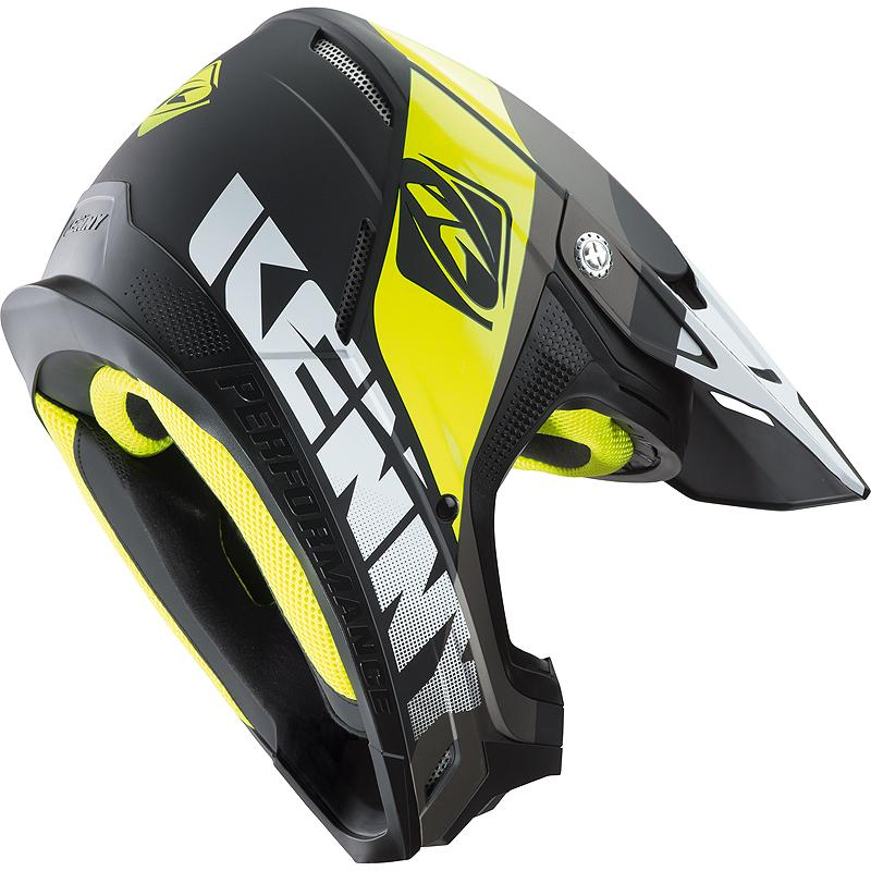KENNY-casque-cross-performance-image-5633219