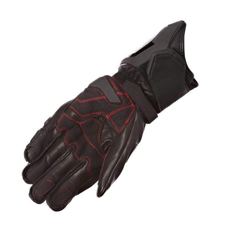 BERING-gants-vx1-evo-image-6316829