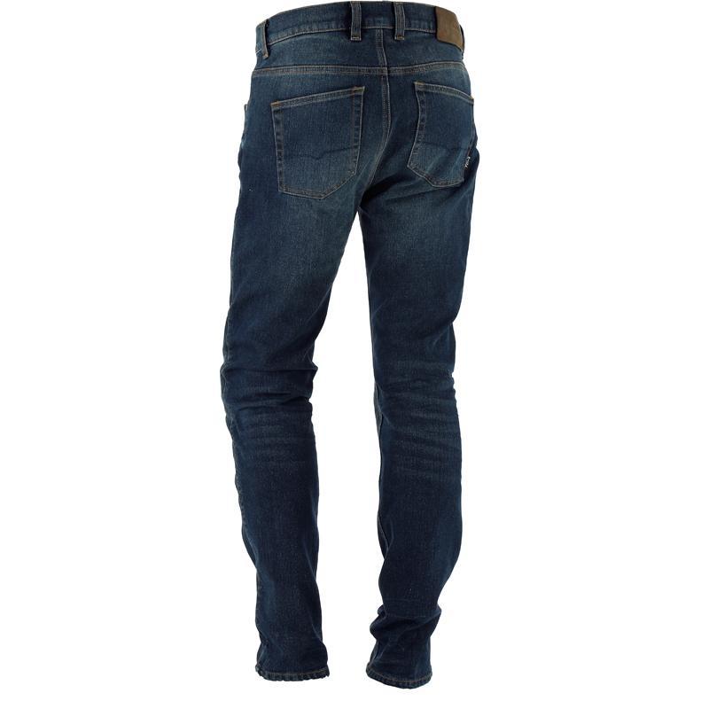 RICHA-jeans-bi-strech-image-5477651