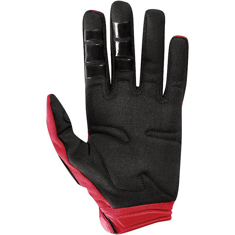 FOX-gants-cross-dirtpaw-womens-mata-image-5633511