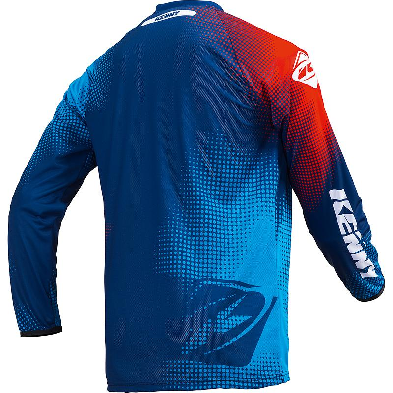 KENNY-maillot-cross-performance-image-5633918