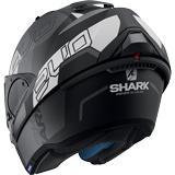 Shark-casque-evo-one-2-slasher-image-5478320