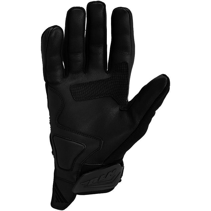 BLH-gants-be-spring-image-5477724