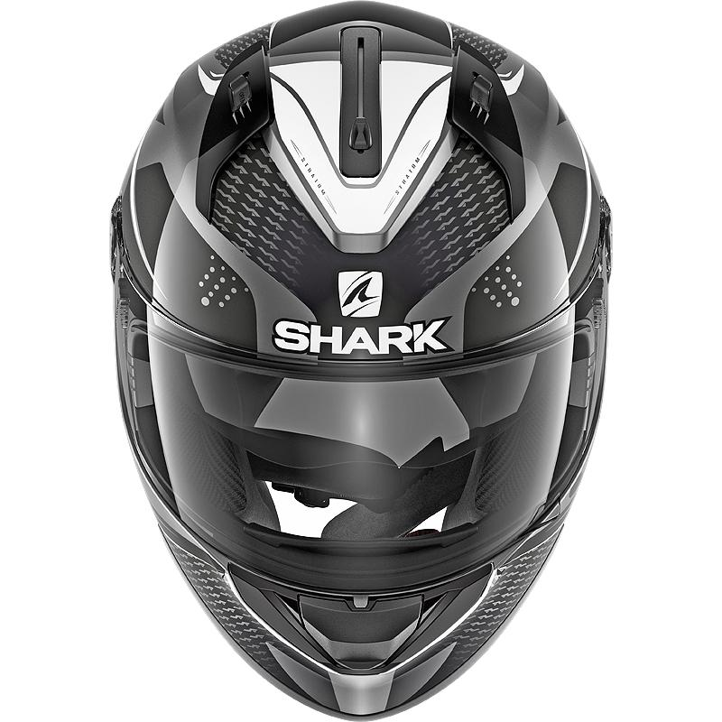 Shark-casque-ridill-stratom-image-10672342