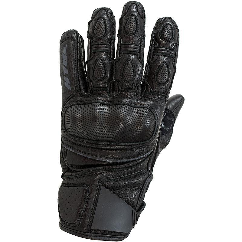 BLH-Gants Be Tourer Gloves