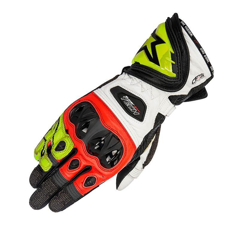 ALPINESTARS-gants-supertech-image-5477881
