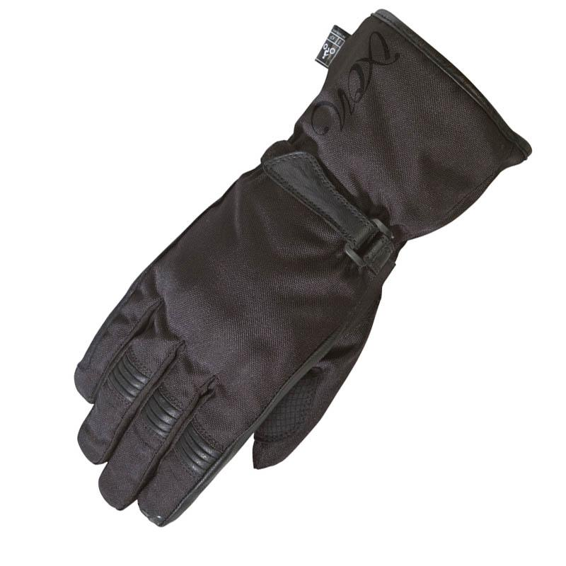 IXON-gants-pro-rush-lady-image-5479800