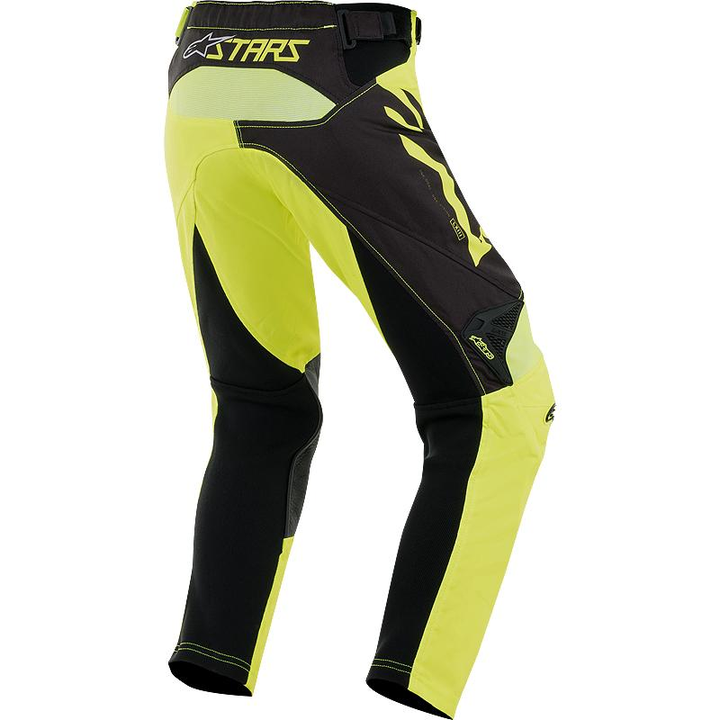 ALPINESTARS-pantalon-cross-youth-racer-factory-image-5633970