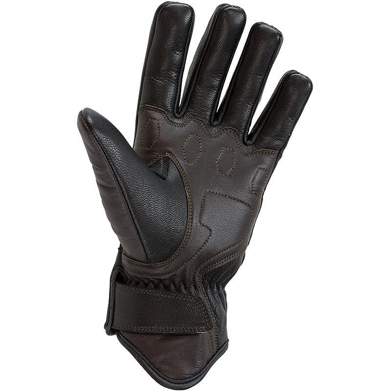 BLH-gants-be-road-trip-gloves-image-5478332