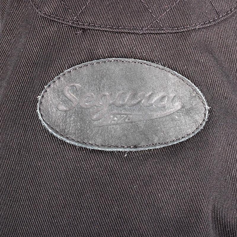 SEGURA-veste-baaron-image-5668193