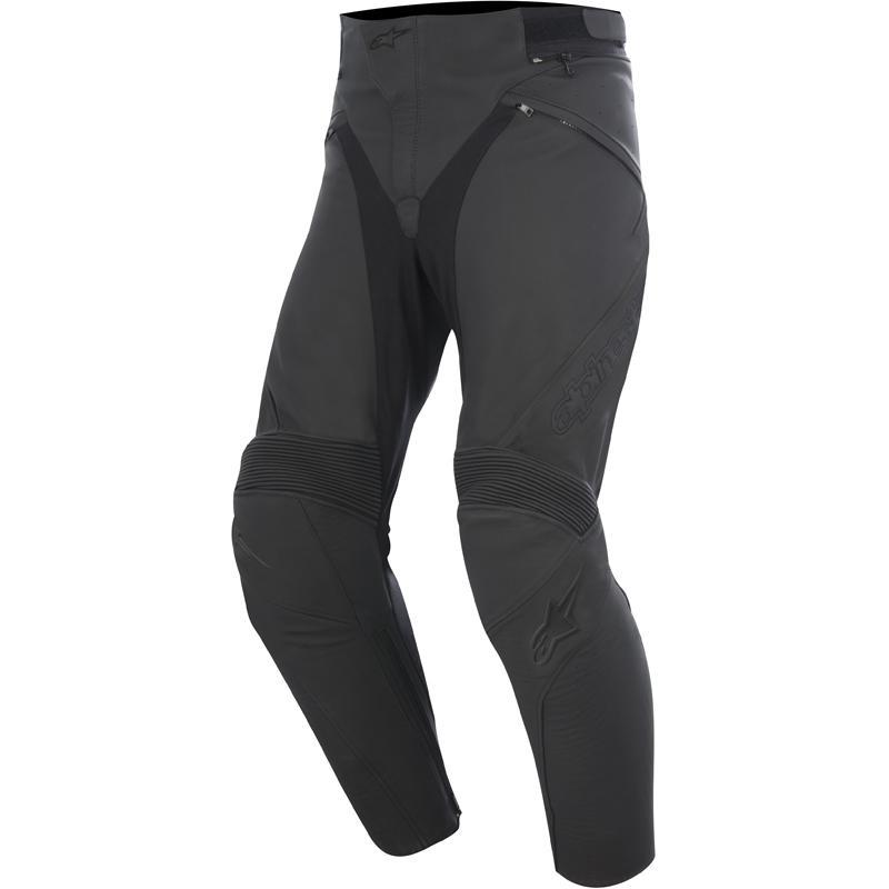 ALPINESTARS-Pantalon Jagg