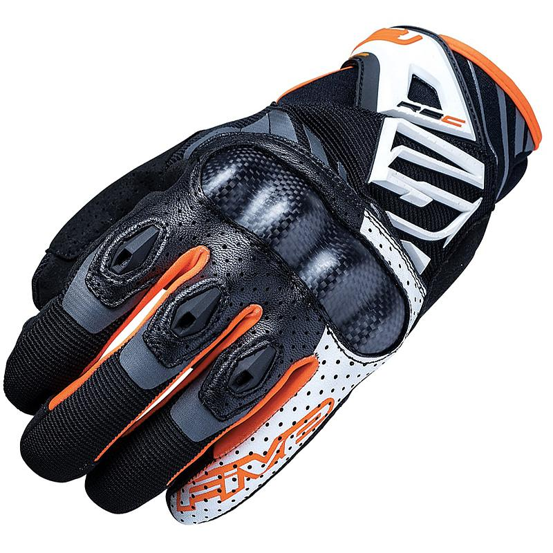 five-Gants RS-C