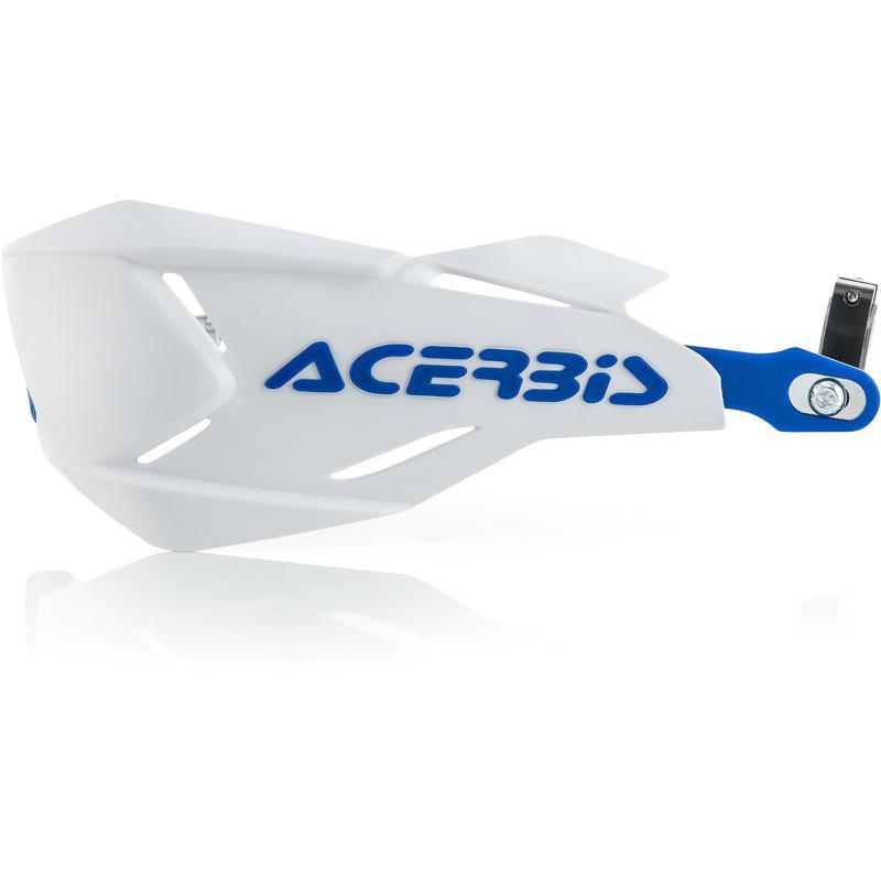 Protège-mains X-FACTORY ACERBIS