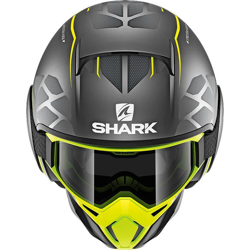 Shark-casque-street-drak-hurok-mat-image-6277720